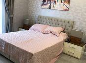 3 otaqlı yeni tikili - Səbail r. - 134 m² (11)