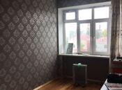3 otaqlı köhnə tikili - Xırdalan - 80 m² (10)