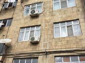 3 otaqlı köhnə tikili - Xırdalan - 80 m² (12)