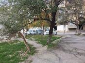 3 otaqlı köhnə tikili - Xırdalan - 80 m² (6)