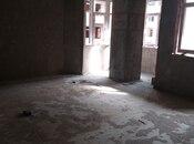 2 otaqlı yeni tikili - Xırdalan - 78 m² (9)