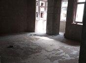 2 otaqlı yeni tikili - Xırdalan - 57 m² (7)