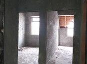 2 otaqlı yeni tikili - Xırdalan - 57 m² (3)