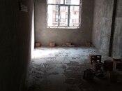 2 otaqlı yeni tikili - Xırdalan - 57 m² (9)