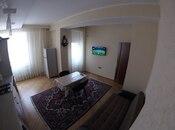 2 otaqlı yeni tikili - Şah İsmayıl Xətai m. - 95 m² (8)