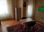 2 otaqlı yeni tikili - Şah İsmayıl Xətai m. - 95 m² (9)