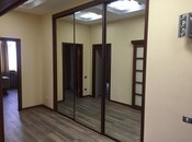 3 otaqlı yeni tikili - Nizami m. - 135 m² (11)