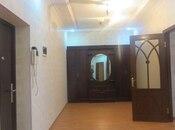 3 otaqlı yeni tikili - Nəsimi r. - 154 m² (23)