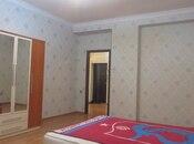 3 otaqlı yeni tikili - Nəsimi r. - 154 m² (24)