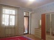 3 otaqlı yeni tikili - Nəsimi r. - 154 m² (25)