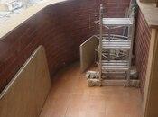 3 otaqlı yeni tikili - Nəsimi r. - 154 m² (11)
