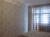 3 otaqlı yeni tikili - Nəsimi r. - 154 m² (18)