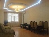 3 otaqlı yeni tikili - Nəsimi r. - 154 m² (5)