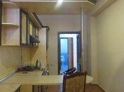 3 otaqlı yeni tikili - Nəsimi r. - 154 m² (22)
