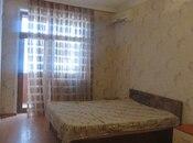 3 otaqlı yeni tikili - Nəsimi r. - 154 m² (15)