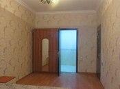 3 otaqlı yeni tikili - Nəsimi r. - 154 m² (9)