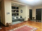 4 otaqlı yeni tikili - Nəsimi r. - 250 m² (2)