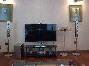 4 otaqlı yeni tikili - Nəsimi r. - 250 m² (4)