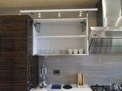 4 otaqlı yeni tikili - Nəsimi r. - 250 m² (17)