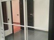 4 otaqlı yeni tikili - Nəsimi r. - 250 m² (36)