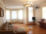 7 otaqlı ev / villa - Badamdar q. - 600 m² (21)