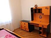 7 otaqlı ev / villa - Badamdar q. - 600 m² (14)