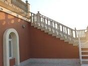 7 otaqlı ev / villa - Badamdar q. - 600 m² (3)