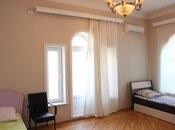7 otaqlı ev / villa - Badamdar q. - 600 m² (17)