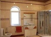 7 otaqlı ev / villa - Badamdar q. - 600 m² (20)