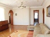 7 otaqlı ev / villa - Badamdar q. - 600 m² (13)