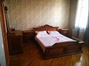 7 otaqlı ev / villa - Badamdar q. - 600 m² (12)