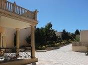 7 otaqlı ev / villa - Badamdar q. - 600 m² (4)