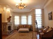 7 otaqlı ev / villa - Badamdar q. - 600 m² (7)