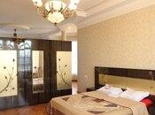 7 otaqlı ev / villa - Badamdar q. - 600 m² (18)