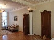 7 otaqlı ev / villa - Badamdar q. - 600 m² (8)