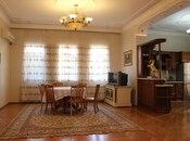 7 otaqlı ev / villa - Badamdar q. - 600 m² (6)