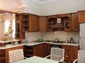 7 otaqlı ev / villa - Badamdar q. - 600 m² (9)