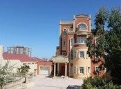 7 otaqlı ev / villa - Badamdar q. - 600 m² (2)