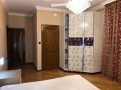3 otaqlı yeni tikili - Yasamal r. - 150 m² (20)