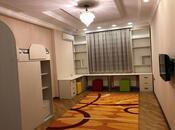 3 otaqlı yeni tikili - Yasamal r. - 150 m² (18)