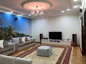 3 otaqlı yeni tikili - Yasamal r. - 150 m² (12)