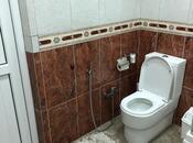 3 otaqlı yeni tikili - Yasamal r. - 150 m² (7)