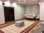 3 otaqlı yeni tikili - Yasamal r. - 150 m² (14)