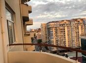 3 otaqlı yeni tikili - Yasamal r. - 150 m² (5)