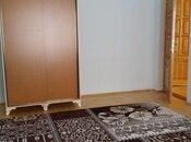 6 otaqlı ev / villa - Quba - 200 m² (8)