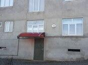 6 otaqlı ev / villa - Quba - 200 m² (25)