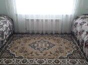 6 otaqlı ev / villa - Quba - 200 m² (11)