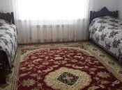 6 otaqlı ev / villa - Quba - 200 m² (9)