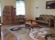 6 otaqlı ev / villa - Nərimanov r. - 400 m² (5)