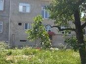 6 otaqlı ev / villa - Quba - 200 m² (2)